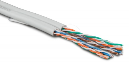 Hyperline_cable11
